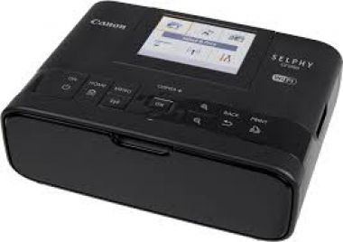 Canon CP1300 WIfi new