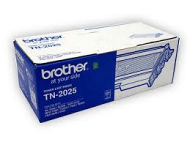 Ink Brother TN 2025
