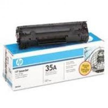 Cartridge 35A HP 1005
